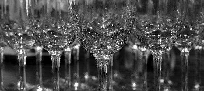 2017年2月16日:チャリティイベント「第2回ワインを楽しむ会」が開催されました。